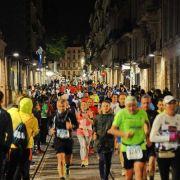 /uploads/bordeaux-half-marathon.jpg