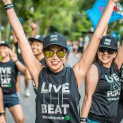 /uploads/the-music-run-2017-singapore---run-society.jpg